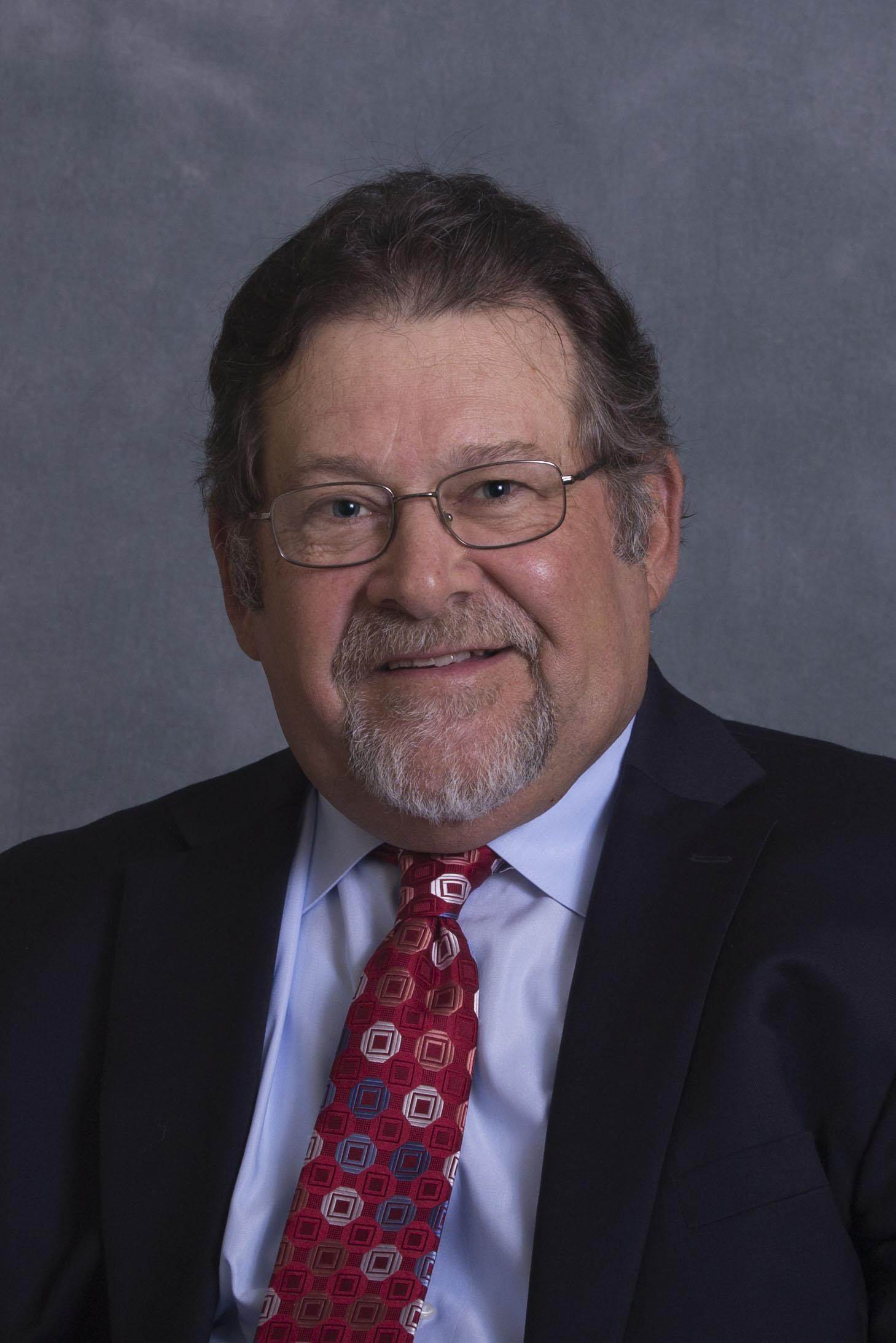 Matt Halprin
