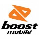 Logo_format.061