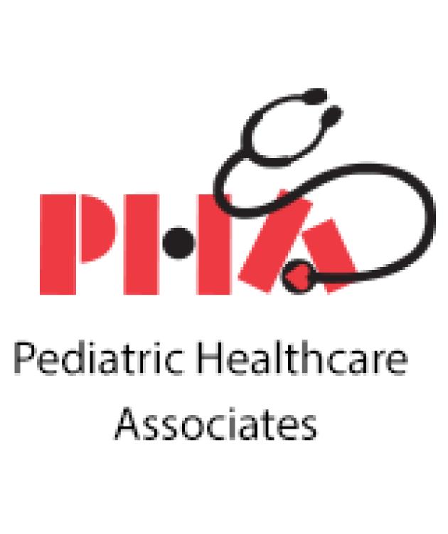 Healthcare-Logo_Slider-01