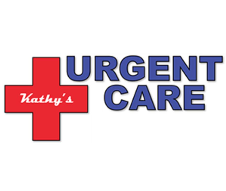 Healthcare-Logo_Slider-02