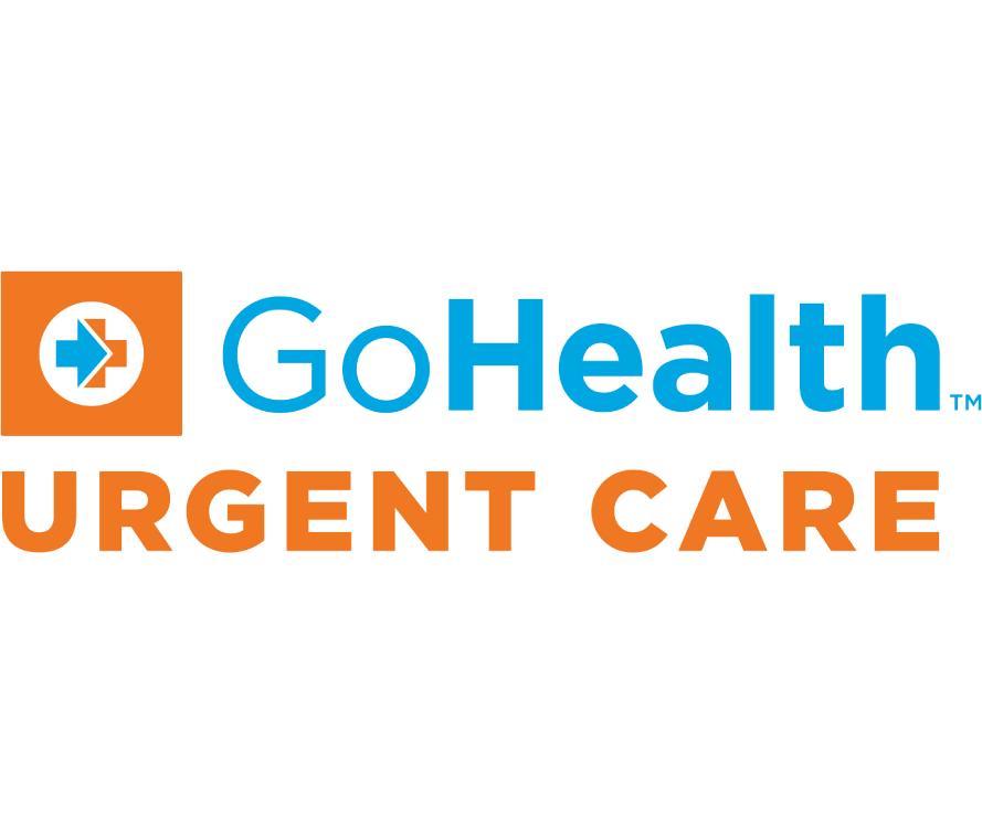 Healthcare-Logo_Slider-03