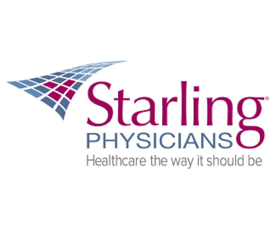 Healthcare-Logo_Slider-04
