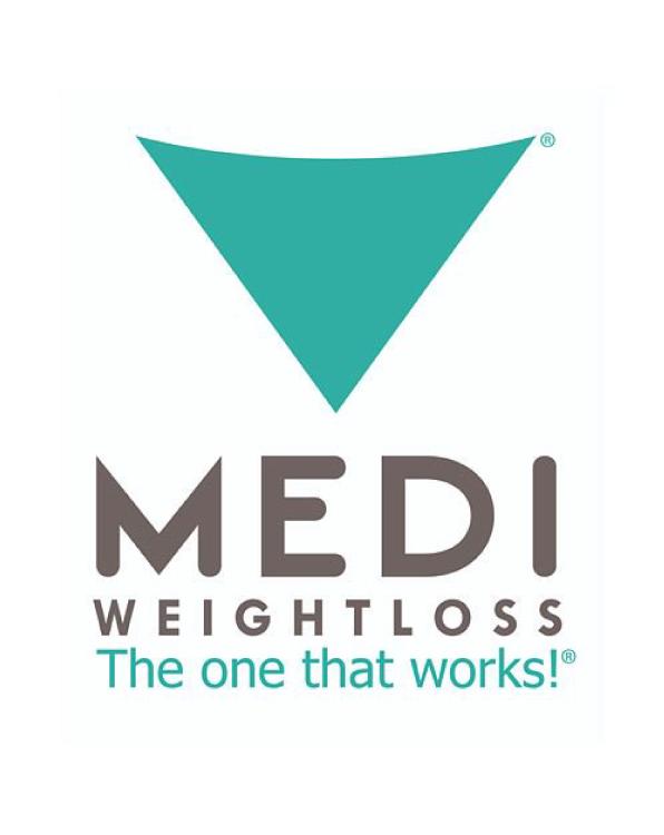 Healthcare-Logo_Slider-05