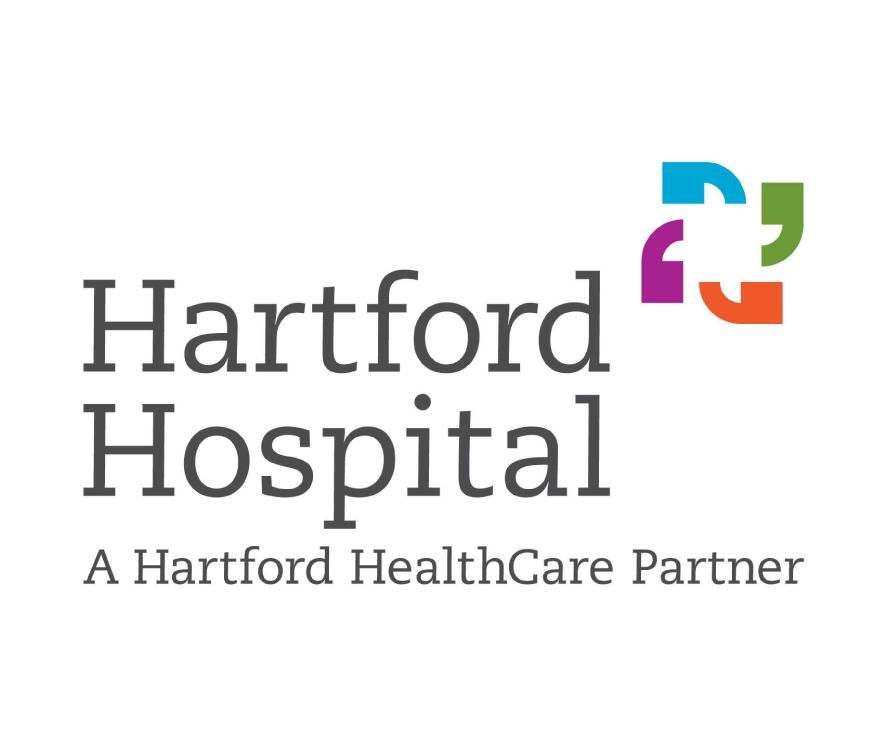 Healthcare-Logo_Slider-07