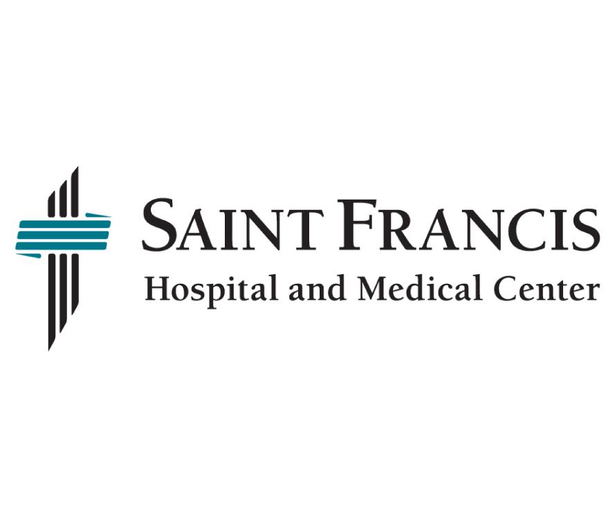 Healthcare-Logo_Slider-08