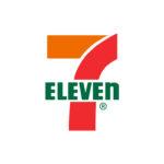 Logo_Slider-NERP_website_7-Eleven