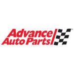 Logo_Slider-NERP_website_Advanced Auto