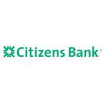 Logo_Slider-NERP_website_Citizens bank