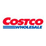 Logo_Slider-NERP_website_Costco