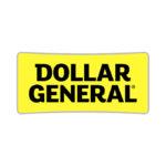Logo_Slider-NERP_website_Dollar General