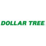 Logo_Slider-NERP_website_Dollar Tree