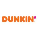 Logo_Slider-NERP_website_Dunkin
