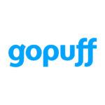 Logo_Slider-NERP_website_Gopuff