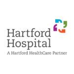 Logo_Slider-NERP_website_Hartford Hospital