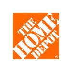 Logo_Slider-NERP_website_Home depot