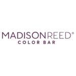 Logo_Slider-NERP_website_Madison Reed