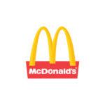 Logo_Slider-NERP_website_Mcdonalds