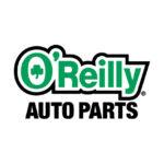 Logo_Slider-NERP_website_O'reilly