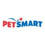 Logo_Slider-NERP_website_Pet Smart