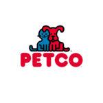 Logo_Slider-NERP_website_Petco