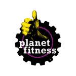 Logo_Slider-NERP_website_Planet Fitness