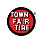 Logo_Slider-NERP_website_Town fair tire