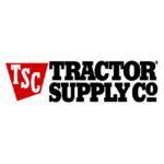 Logo_Slider-NERP_website_Tractor Supply