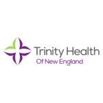 Logo_Slider-NERP_website_Trinity Health