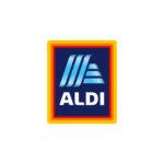 Logo_Slider-NERP_website_aldi