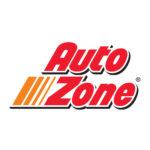 Logo_Slider-NERP_website_auto zone