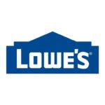 Logo_Slider-NERP_website_lowes