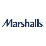 Logo_Slider-NERP_website_marshalls