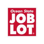 Logo_Slider-NERP_website_ocean state job lot