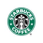 Logo_Slider-NERP_website_starbucks